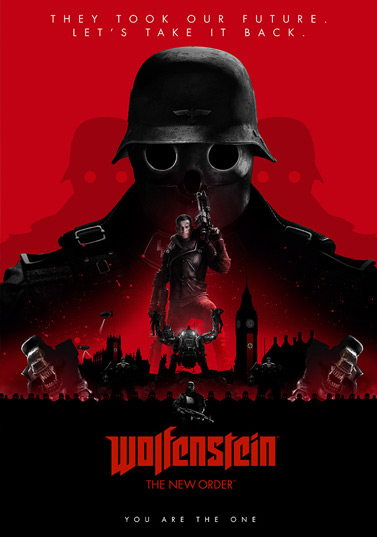 Castle-Wolfenstein--The-New-Order