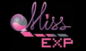 MissEXP