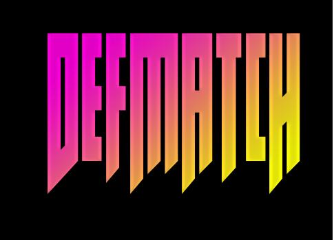 Defmatch