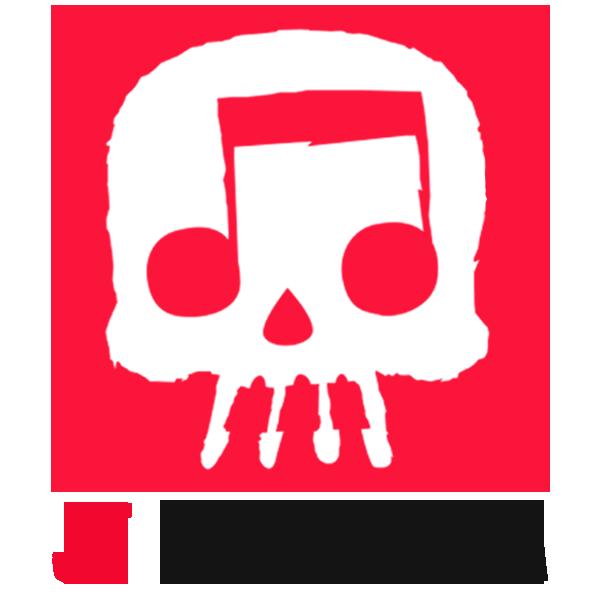 JT Machinima