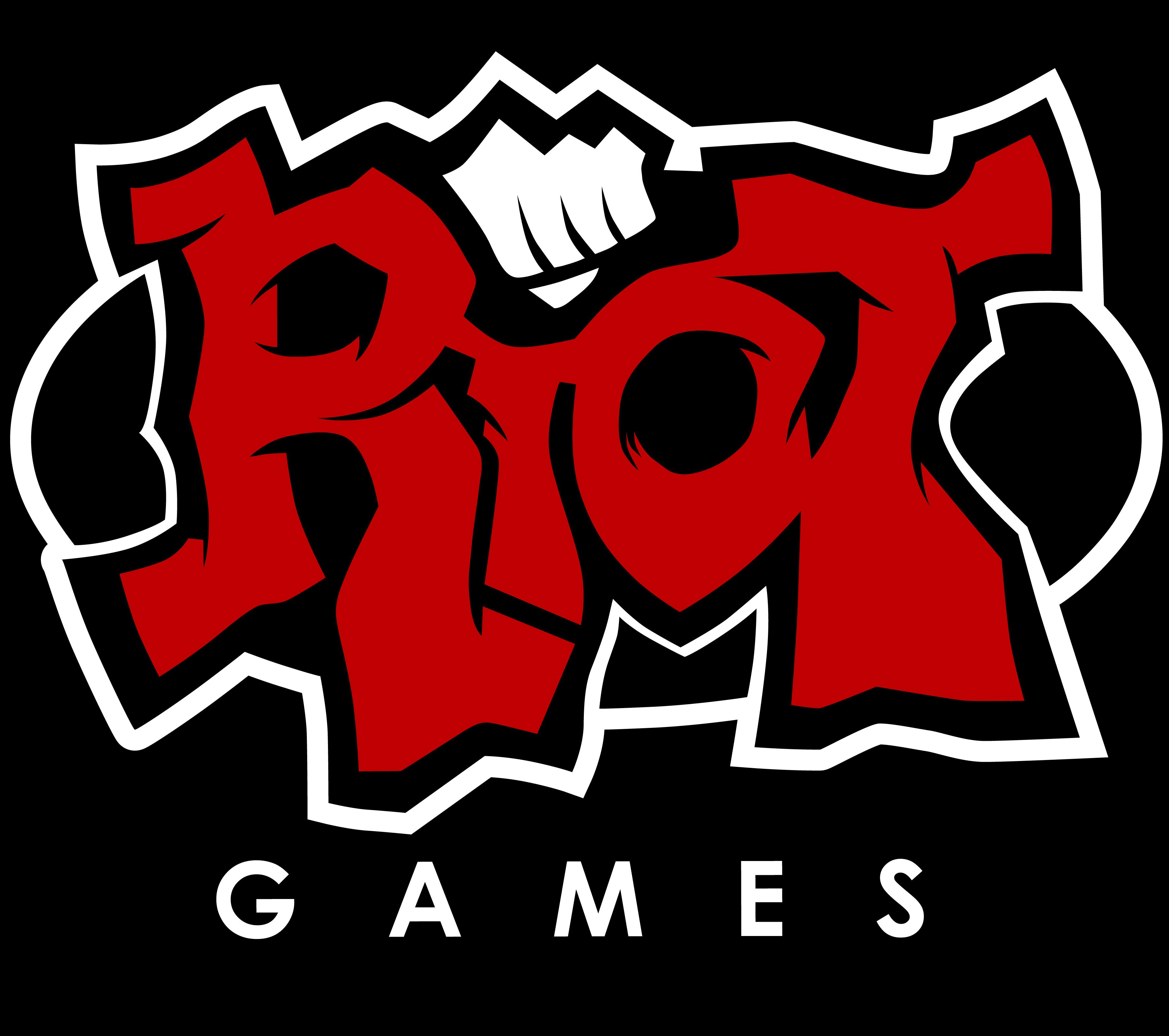 Riot_logo_black_background11